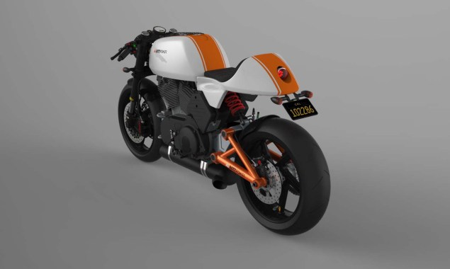 Bottpowers BOTT XC1 Cafe Racer Rendered Bottpower XC1 Cafe Racer 03 635x380