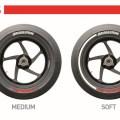 Bridgestone-BATTLAX-MotoGP-slick-tire-color-scheme-X3