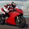 Ducati-VR46-concept-Steven-Galpin-05