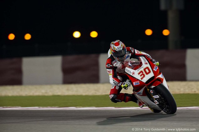 Living the Dream   A Photographers Story: Qatar Living the Dream Tony Goldsmith MotoGP Qatar 03 635x422