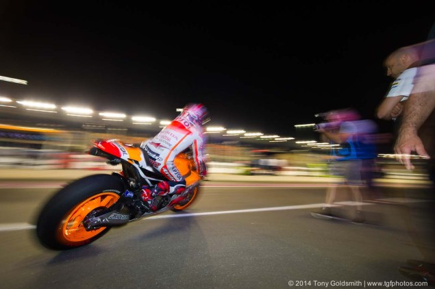 Living the Dream   A Photographers Story: Qatar Living the Dream Tony Goldsmith MotoGP Qatar 05 635x422