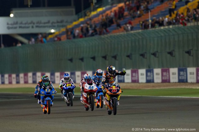 Living the Dream   A Photographers Story: Qatar Living the Dream Tony Goldsmith MotoGP Qatar 12 635x422