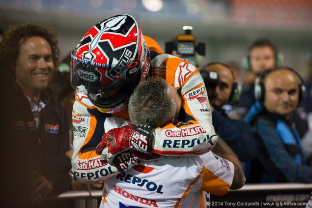 Living the Dream   A Photographers Story: Qatar Living the Dream Tony Goldsmith MotoGP Qatar 17 635x423