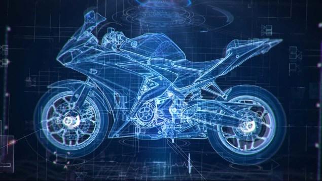 Yamaha-RevStation-teaser-04