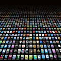 iphone-app-icons