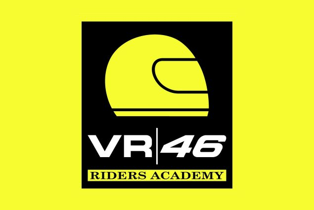 Valentino Rossi Starts the VR|46 Riders Academy vr46 riders academy 635x425