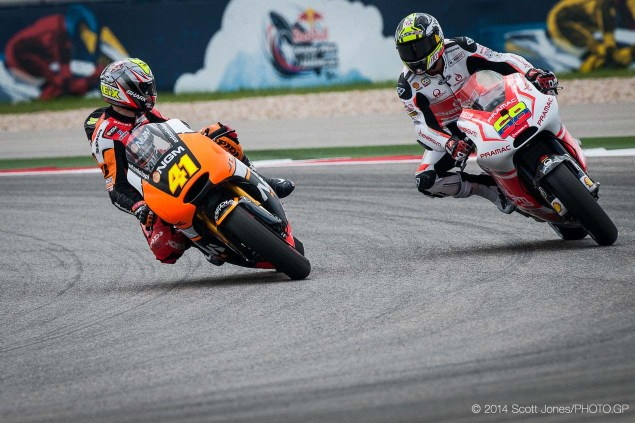 2014-Saturday-COTA-Austin-MotoGP-Scott-Jones-02