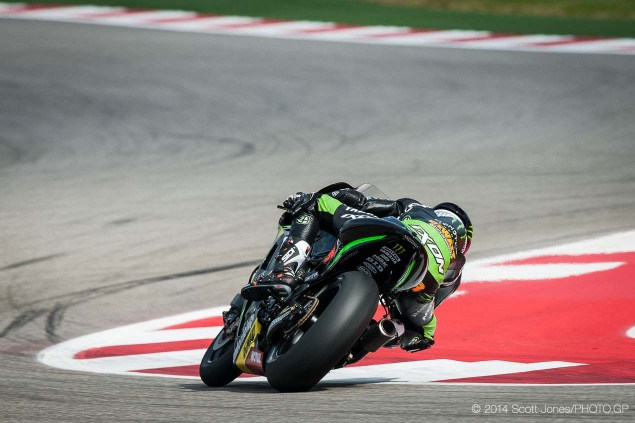 Saturday at Austin with Scott Jones 2014 Saturday COTA Austin MotoGP Scott Jones 04 635x423