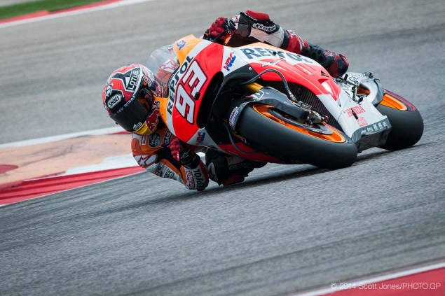 Saturday at Austin with Scott Jones 2014 Saturday COTA Austin MotoGP Scott Jones 05 635x423