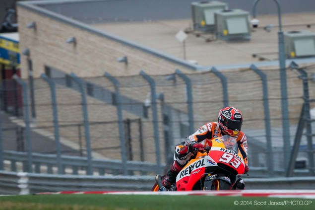 2014-Sunday-COTA-Austin-MotoGP-Scott-Jones-10