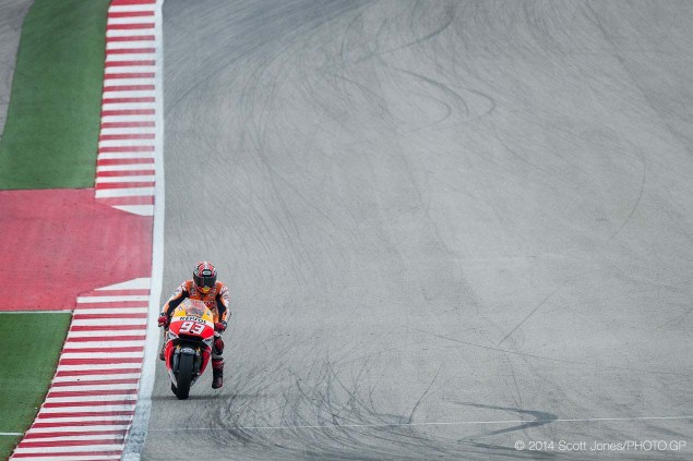 2014-Sunday-COTA-Austin-MotoGP-Scott-Jones-12