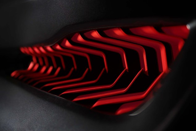 BMW-OLED-lights-05