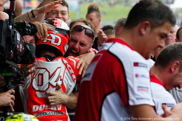 Living-the-Dream-Tony-Goldsmith-MotoGP-Austin-27