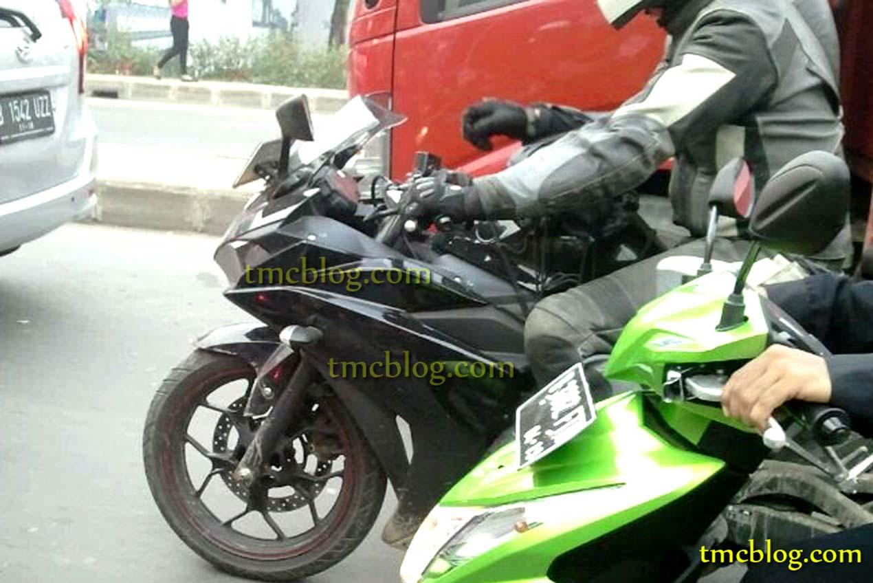 2014 Yamaha R1 Spy Shots spy photo archives - page 2 of 6 - asphalt