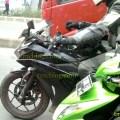 Yamaha-YZF-R25-spy-photo-tmc-blog-01