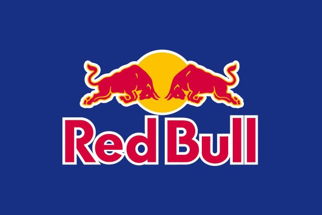 Red Bull To Leave F1 & Buy MotoGP   Dorna Ousted as Bridgepoint Cashes Out red bull logo 635x425