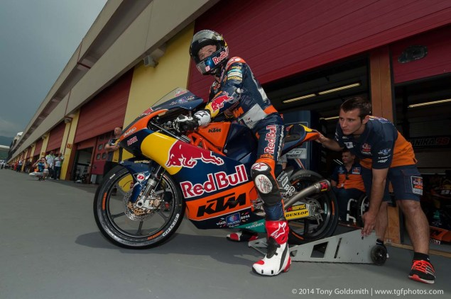 2014-Friday-Italian-GP-Mugello-MotoGP-Tony-Goldsmith-01