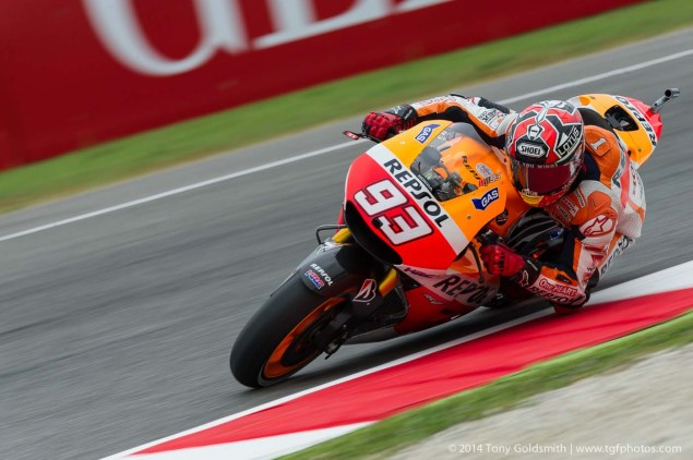 2014-Friday-Italian-GP-Mugello-MotoGP-Tony-Goldsmith-15