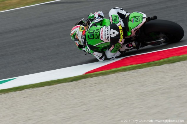 Friday at Mugello with Tony Goldsmith 2014 Friday Italian GP Mugello MotoGP Tony Goldsmith 17 635x422