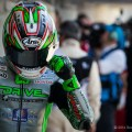 2014-Friday-Le-Mans-MotoGP-Scott-Jones-13