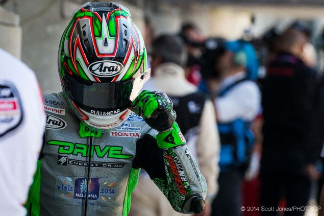 Friday at Le Mans with Scott Jones 2014 Friday Le Mans MotoGP Scott Jones 13 635x423