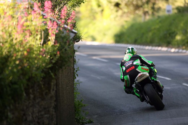IOMTT: Barregarrow with Richard Mushet 2014 Isle of Man TT Barregarrow Richard Mushet 14 635x423