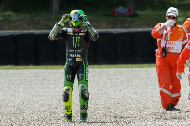 2014-Saturday-Italian-GP-Mugello-MotoGP-Tony-Goldsmith-14