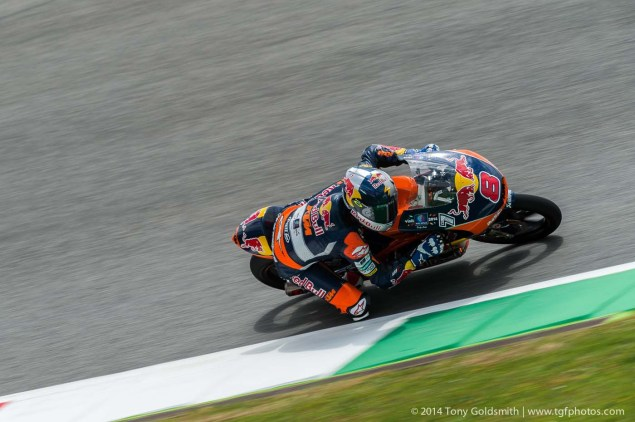 2014-Saturday-Italian-GP-Mugello-MotoGP-Tony-Goldsmith-18