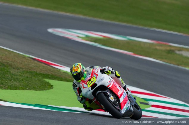 Saturday at Mugello with Tony Goldsmith 2014 Saturday Italian GP Mugello MotoGP Tony Goldsmith 231 635x422