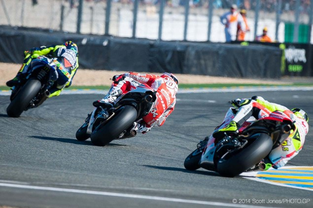 2014-Saturday-Le-Mans-MotoGP-Scott-Jones-03
