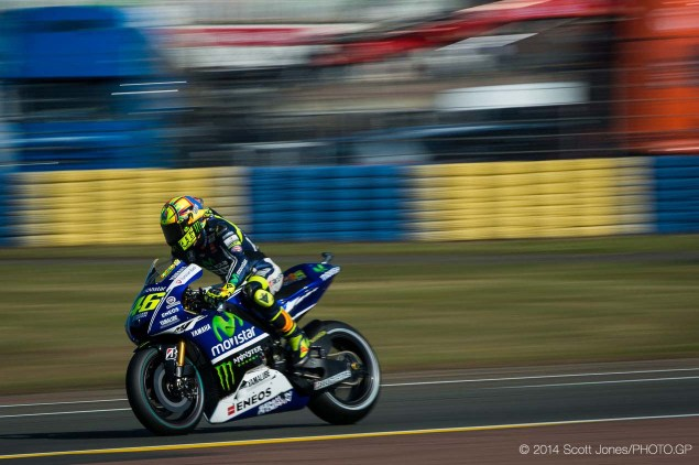 Saturday at Le Mans with Scott Jones 2014 Saturday Le Mans MotoGP Scott Jones 06 635x422