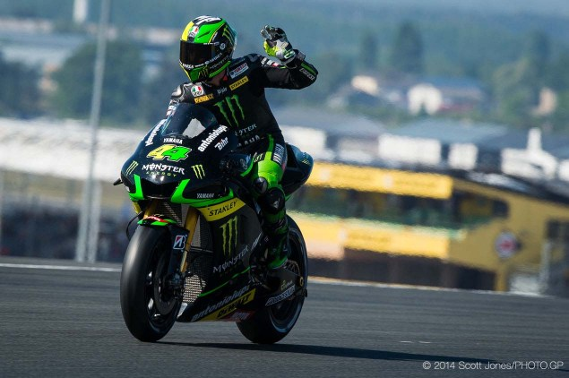 2014-Saturday-Le-Mans-MotoGP-Scott-Jones-12