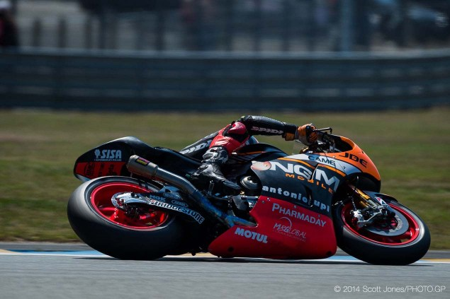 2014-Saturday-Le-Mans-MotoGP-Scott-Jones-13