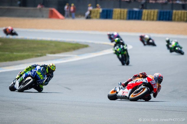 2014-Sunday-Le-Mans-MotoGP-French-GP-Scott-Jones-14