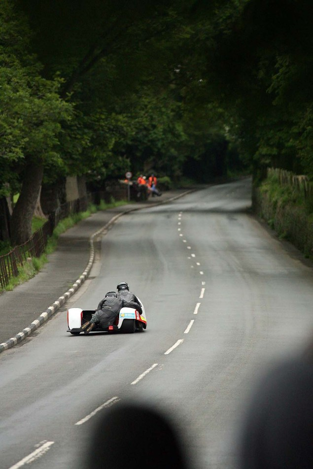 Lezayre-Isle-of-Man-TT-2014-Richard-Mushet-12