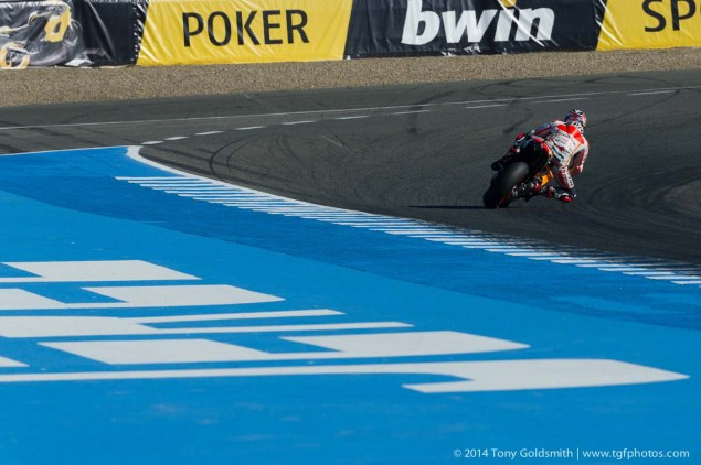 Living the Dream – A Photographer's Story: Jerez & Le Mans Living the Dream MotoGP Jerez Tony Goldsmith 16 635x422