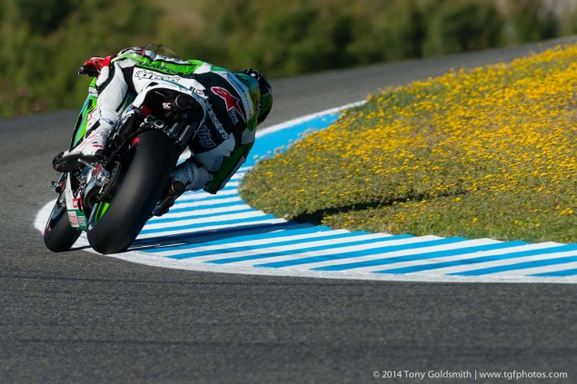 Living the Dream – A Photographer's Story: Jerez & Le Mans Living the Dream MotoGP Jerez Tony Goldsmith 21 635x423