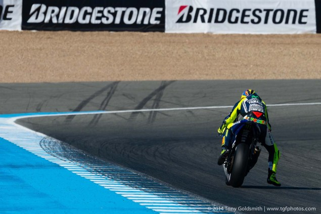 Saturday-Jerez-Spanish-GP-Tony-Goldsmith-14