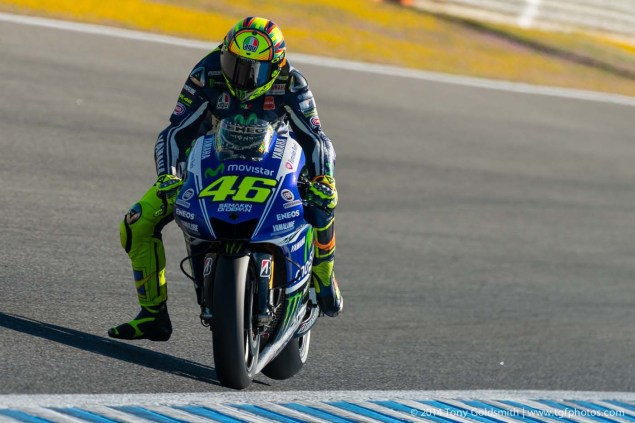Saturday-Jerez-Spanish-GP-Tony-Goldsmith-15