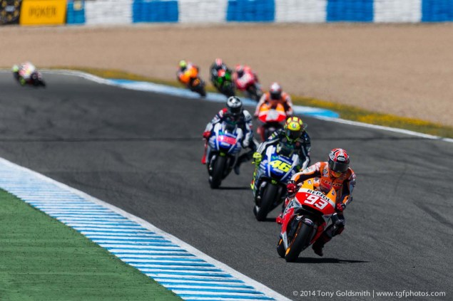 Sunday-Jerez-Spanish-GP-Tony-Goldsmith-16