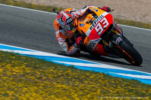 Sunday-Jerez-Spanish-GP-Tony-Goldsmith-20