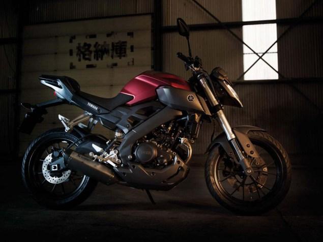 Yamaha-MT-125-04