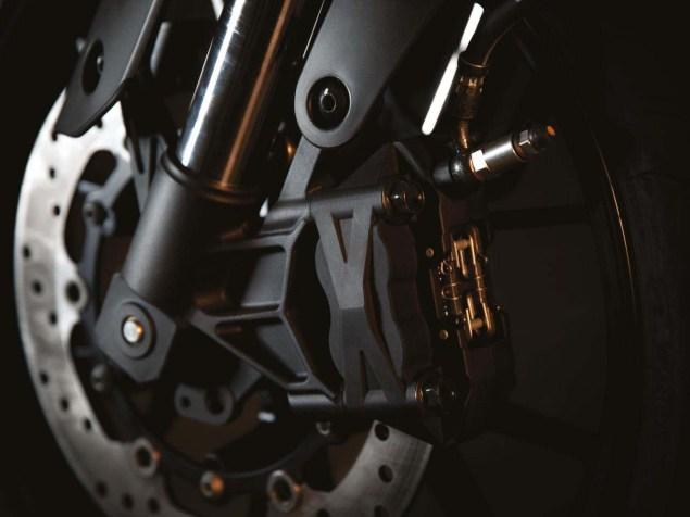 Yamaha-MT-125-15