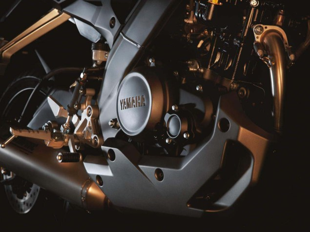 Yamaha MT 125   Europe Gets Another MT  Yamaha MT 125 18 635x476