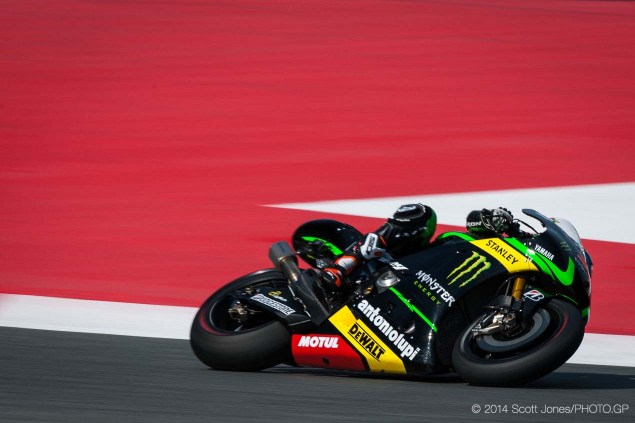 Friday at Catalunya with Scott Jones 2014 Catalan GP MotoGP Friday Scott Jones 05 635x423