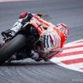 2014-Catalan-GP-MotoGP-Saturday-Scott-Jones-12