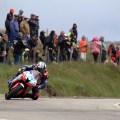 2014-Isle-of-Man-TT-Bungalow-Richard-Mushet-01
