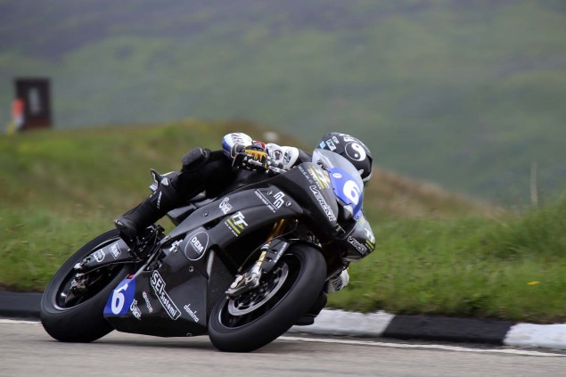 IOMTT: The Bungalow with Richard Mushet 2014 Isle of Man TT Bungalow Richard Mushet 04 635x423