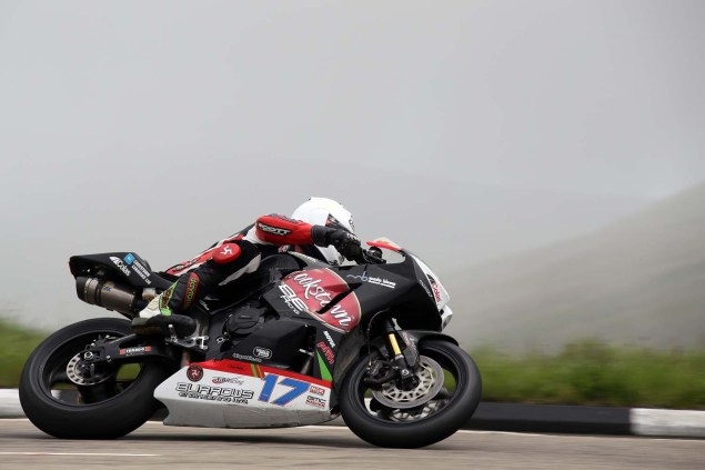 IOMTT: The Bungalow with Richard Mushet 2014 Isle of Man TT Bungalow Richard Mushet 16 635x423