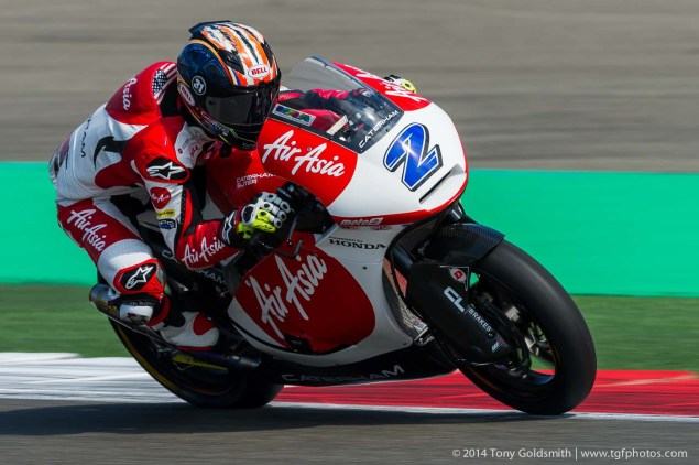 Thursday at Assen with Tony Goldsmith 2014 Thursday Dutch TT Assen MotoGP Tony Goldsmith 11 635x422